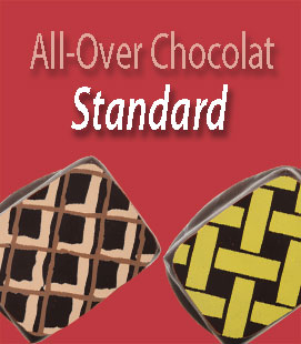 Transferts Chocolat
