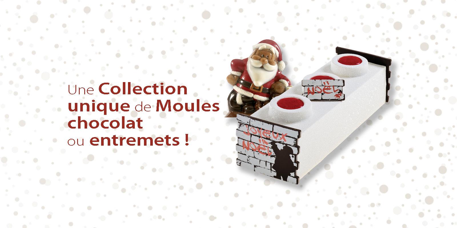 SlideNoel2016_Moules-1