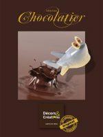 Cata_Chocolatier2017