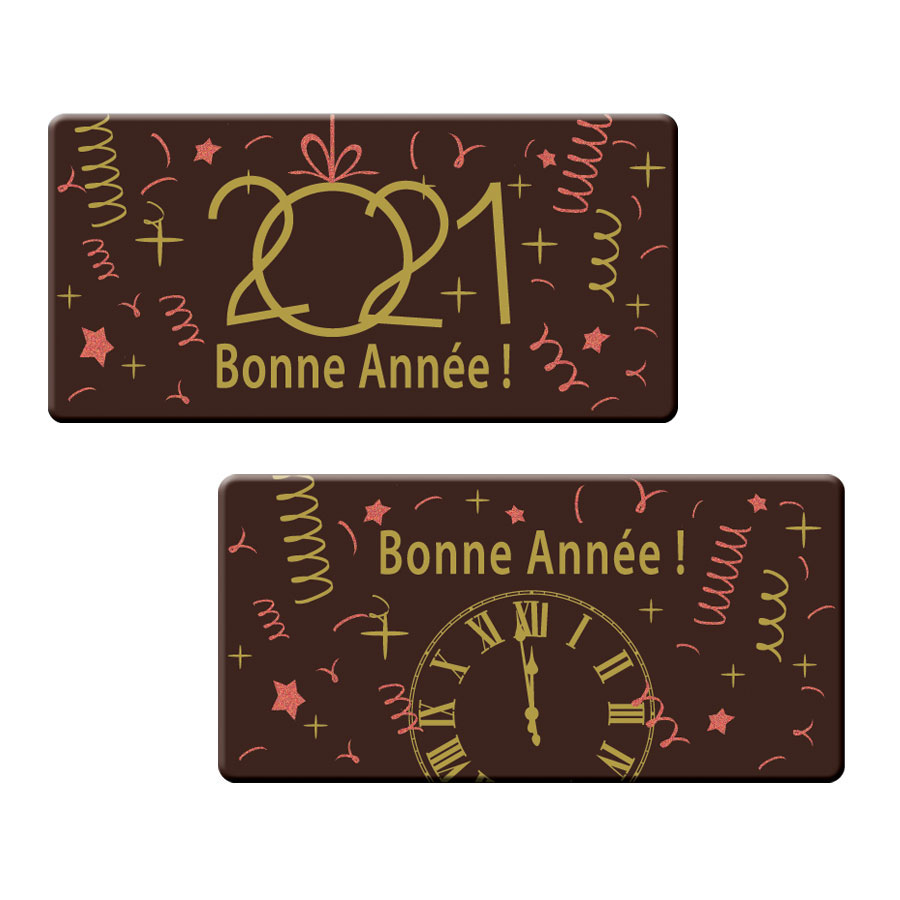 Decor Bonne Annee 2021 Decors Creations