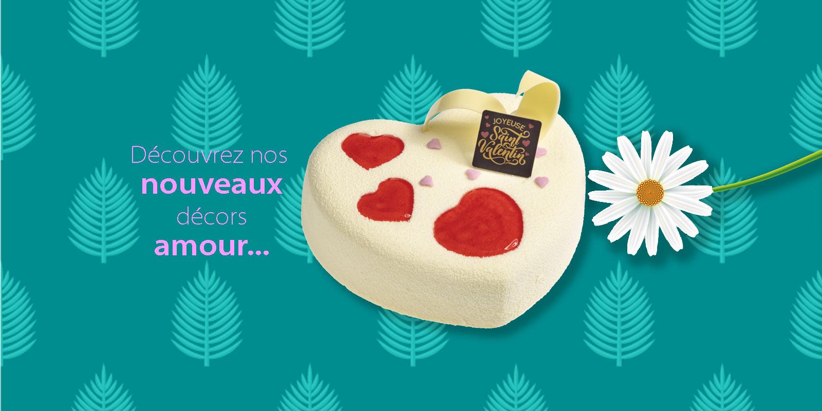 Slide_accueil_Paques021_StValentin